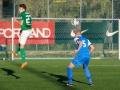 Tallinna FC Flora - Tartu JK Tammeka (U-17)(14.10.15)-0061