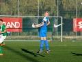 Tallinna FC Flora - Tartu JK Tammeka (U-17)(14.10.15)-0062