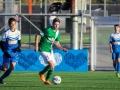 Tallinna FC Flora - Tartu JK Tammeka (U-17)(14.10.15)-0068