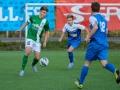 Tallinna FC Flora - Tartu JK Tammeka (U-17)(14.10.15)-0072