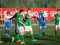 Tallinna FC Flora - Tartu JK Tammeka (U-17)(14.10.15)-0081