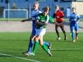 Tallinna FC Flora - Tartu JK Tammeka (U-17)(14.10.15)-0096