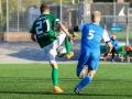 Tallinna FC Flora - Tartu JK Tammeka (U-17)(14.10.15)-0102