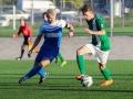 Tallinna FC Flora - Tartu JK Tammeka (U-17)(14.10.15)-0104