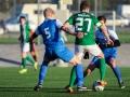 Tallinna FC Flora - Tartu JK Tammeka (U-17)(14.10.15)-0106