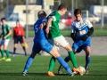 Tallinna FC Flora - Tartu JK Tammeka (U-17)(14.10.15)-0107