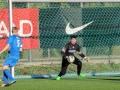 Tallinna FC Flora - Tartu JK Tammeka (U-17)(14.10.15)-0119