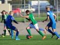 Tallinna FC Flora - Tartu JK Tammeka (U-17)(14.10.15)-0136