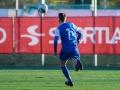 Tallinna FC Flora - Tartu JK Tammeka (U-17)(14.10.15)-0150
