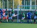 Tallinna FC Flora - Tartu JK Tammeka (U-17)(14.10.15)-0161