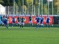 Tallinna FC Flora - Tartu JK Tammeka (U-17)(14.10.15)-0164
