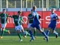 Tallinna FC Flora - Tartu JK Tammeka (U-17)(14.10.15)-0165