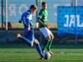 Tallinna FC Flora - Tartu JK Tammeka (U-17)(14.10.15)-0171