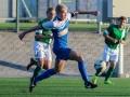 Tallinna FC Flora - Tartu JK Tammeka (U-17)(14.10.15)-0173