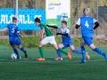 Tallinna FC Flora - Tartu JK Tammeka (U-17)(14.10.15)-0180