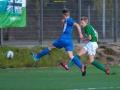 Tallinna FC Flora - Tartu JK Tammeka (U-17)(14.10.15)-0195