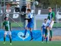 Tallinna FC Flora - Tartu JK Tammeka (U-17)(14.10.15)-0196