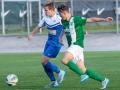 Tallinna FC Flora - Tartu JK Tammeka (U-17)(14.10.15)-0198