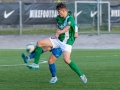 Tallinna FC Flora - Tartu JK Tammeka (U-17)(14.10.15)-0199