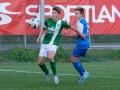 Tallinna FC Flora - Tartu JK Tammeka (U-17)(14.10.15)-0200