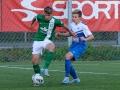 Tallinna FC Flora - Tartu JK Tammeka (U-17)(14.10.15)-0201