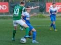 Tallinna FC Flora - Tartu JK Tammeka (U-17)(14.10.15)-0209