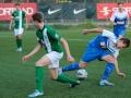 Tallinna FC Flora - Tartu JK Tammeka (U-17)(14.10.15)-0211