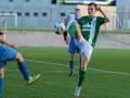 Tallinna FC Flora - Tartu JK Tammeka (U-17)(14.10.15)-0213