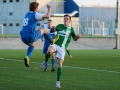 Tallinna FC Flora - Tartu JK Tammeka (U-17)(14.10.15)-0214