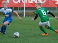 Tallinna FC Flora - Tartu JK Tammeka (U-17)(14.10.15)-0218