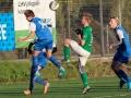 Tallinna FC Flora - Tartu JK Tammeka (U-17)(14.10.15)-0240