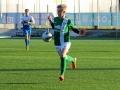 Tallinna FC Flora - Tartu JK Tammeka (U-17)(14.10.15)-0245
