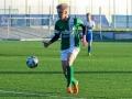Tallinna FC Flora - Tartu JK Tammeka (U-17)(14.10.15)-0247