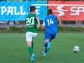Tallinna FC Flora - Tartu JK Tammeka (U-17)(14.10.15)-0250