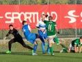 Tallinna FC Flora - Tartu JK Tammeka (U-17)(14.10.15)-0258