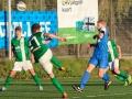 Tallinna FC Flora - Tartu JK Tammeka (U-17)(14.10.15)-0261