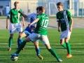 Tallinna FC Flora - Tartu JK Tammeka (U-17)(14.10.15)-0267