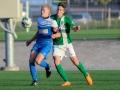 Tallinna FC Flora - Tartu JK Tammeka (U-17)(14.10.15)-0272