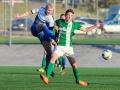 Tallinna FC Flora - Tartu JK Tammeka (U-17)(14.10.15)-0275