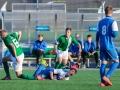 Tallinna FC Flora - Tartu JK Tammeka (U-17)(14.10.15)-0282