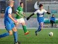 Tallinna FC Flora - Tartu JK Tammeka (U-17)(14.10.15)-0292