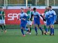 Tallinna FC Flora - Tartu JK Tammeka (U-17)(14.10.15)-0306