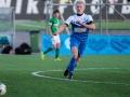 Tallinna FC Flora - Tartu JK Tammeka (U-17)(14.10.15)-0309