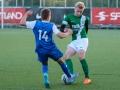 Tallinna FC Flora - Tartu JK Tammeka (U-17)(14.10.15)-0316