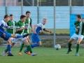 Tallinna FC Flora - Tartu JK Tammeka (U-17)(14.10.15)-0328