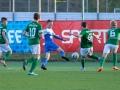 Tallinna FC Flora - Tartu JK Tammeka (U-17)(14.10.15)-0332