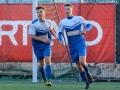 Tallinna FC Flora - Tartu JK Tammeka (U-17)(14.10.15)-0340