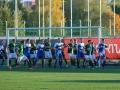 Tallinna FC Flora - Tartu JK Tammeka (U-17)(14.10.15)-0355