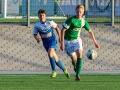 Tallinna FC Flora - Tartu JK Tammeka (U-17)(14.10.15)-0363