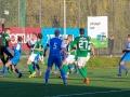 Tallinna FC Flora - Tartu JK Tammeka (U-17)(14.10.15)-0375